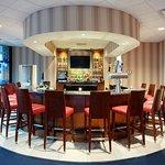 DoubleTree by Hilton Hotel New Bern Riverfront Foto