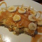 Compton's Pancake House