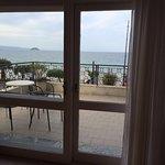 Hotel Aquilia Foto