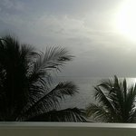 Foto di Holiday Inn Cancun Arenas