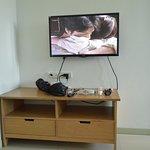 Mint Residence Foto