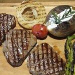 Photo of Seckin Et Steak House