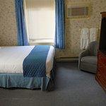 Braeside Inn Foto