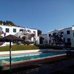 Photo of Playa Parc Aparthotel