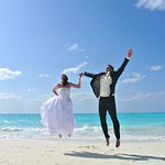 Wedding Fun