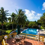 Stella Maris Resort Club Foto