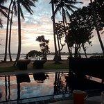 CoCo Bay Unawatuna Foto