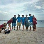 Foto de Mar Adentro Diving