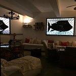 Photo of Restaurant IL Pirata