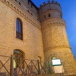 Foto di Hotel Castello di Septe