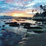 Bild från Time N Tide Beach Resort