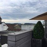 Foto van Hotel Schweizerhof