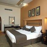 Photo of Holiday Inn Resort Half Moon Bay