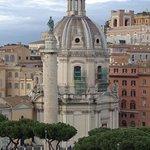 Repubblica Hotel Foto