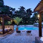 Foto de Copthorne King's Hotel Singapore