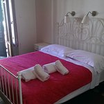 Photo of Cinque Sensi Bed & Breakfast