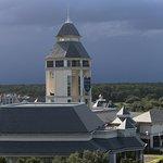 World Golf Village Renaissance St. Augustine Resort Foto