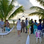 SuperClubs Rooms on the Beach Negril Resmi