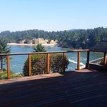 Whale Cove Inn Foto