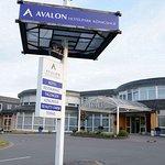 Avalon Hotelpark Königshof Foto
