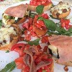 Photo of Bastia's