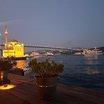 Photo of Radisson Blu Bosphorus Hotel, Istanbul