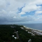 Foto di Pensacola Lighthouse and Museum