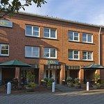 Photo of GHOTEL hotel & living Kiel