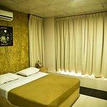 2pax Deluxe Room