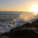 Cottesloe Beach Foto