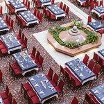 Holiday Inn Moscow Vinogradovo Foto