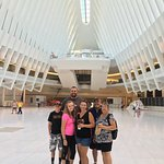 Foto di CityRover Walks NY