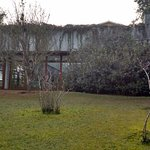 Grande Hotel Campos do Jordao Foto