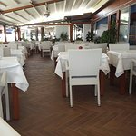 Photo of Ristorante Amfora
