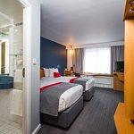 Holiday Inn Express Gloucester South