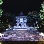 Quinta Real Aguascalientes Foto