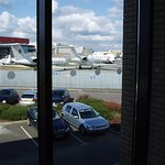 Holiday Inn Express Luton Airport Foto