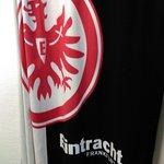 Eintracht Foto