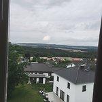Panorama-Hotel Foto