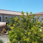 Photo de Hotel et Residence de la Transhumance