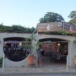Photo de Hotel Restaurant La Caravelle