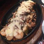 Foto de SoCA Restaurant & Bar