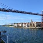 Foto de Gran Hotel Puente Colgante