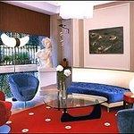 Foto de Hotel Tilsitt Etoile Paris