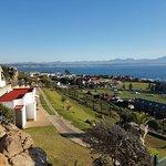 Cape St Blaize Lighthouse Foto