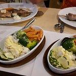 Restaurant Jostalstüble  Foto