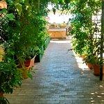 Foto de Hotel Acquasanta