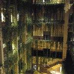 Days Inn Hotel Aqaba Foto