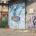 Photo de Zaatar - Israel Walking Tours