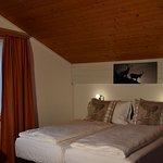 Hotel Cabana Foto